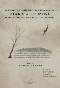 Diana e le muse – Vol. I