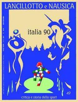 Fascicolo 49: Italia 90